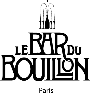 Le Bar du Bouillon Racine